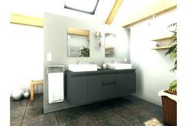 salle de bain avec meuble cuisine meuble de salle de bain avec meuble de cuisine cethosia me