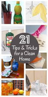 cleaning kitchen cabinets with baking soda 21 spring cleaning tips tricks clean kitchen cabinets baking