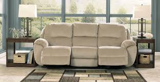 Super Comfortable Couch by Costco Fabric Reclining Sofa Best Home Furniture Decoration