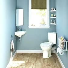 corner bathroom mirror bathroom mirror storage imdrewlittle info