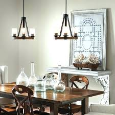 Chandeliers For Foyers Large Entryway Chandelier Motor1usa