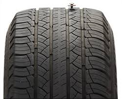 Used Tires And Rims Denver Co Tire Rack Your Performance Experts For Tires And Wheels