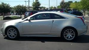 pictures of 2013 cadillac cts 2013 cadillac cts coupe premium burns cadillac rock hill sc