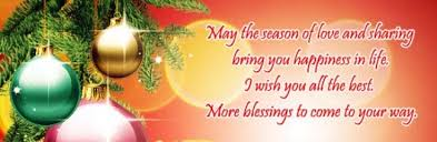 merry xmas quotes one love dobre for
