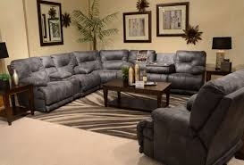 Sleeper Sofas Sectionals Living Room Design Brilliant Sofa Sectionals For Home Interior