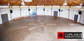 Commercial Hardwood Flooring Commercial Hardwood Floors Vancouver Commercial Unfinished Floors