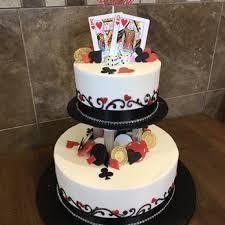 cake designs cake designs 518 photos 43 reviews bakeries 6985 w