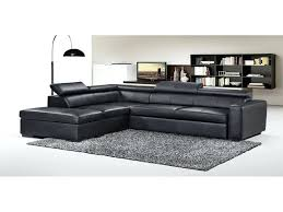 conforama canap pas cher articles with canape d angle cuir convertible conforama tag