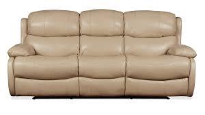 new waverly power reclining sofa gallery furniture