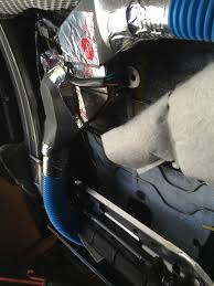 Ford F150 Truck Seats - cooling seats issue and tsb feedback page 371 ford f150 forum