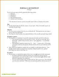 scientific report template troubleshooting report template gallery free troubleshooting