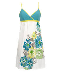 Cheap Summer Clothes For Women Cheap Summer Clothing For Women Beauty Clothes