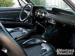 Black 68 Mustang Fastback Pics Of Mustang Bullitt Google Search L U0027automobile Pinterest