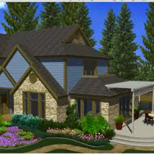 Home Landscaping Design Software Free Free Home Landscape Design Software Archives Dugas Landscape