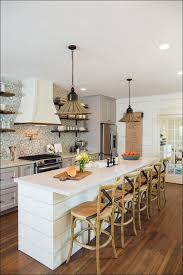 How To Build A Kitchen by How To Build A Kitchen Island With Breakfast Bar View In Gallery