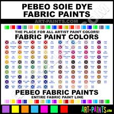 rosewood soie dye fabric textile paints 60 rosewood paint
