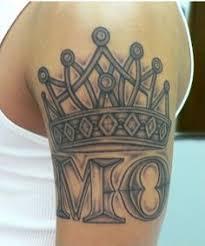 red crown tattoo designs tattoos pinterest crown tattoo