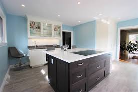 Kitchen Cabinets Halifax Kitchen Design Halifax Kdp Kitchen Design Plus