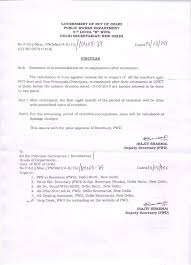 15 Cabinet Departments And Their Duties Public Works Department Govt Of Nct Of Delhi