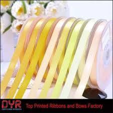 bulk satin ribbon satin ribbon satin ribbon wholesale daiyuan ribbon