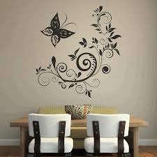 Bedroom Wall Art Sets Home Decor Wall Art Ideas Elyria Throw Cool Pendant Lamp June