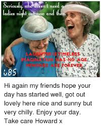 Girls Night Out Meme - 25 best memes about ladies night out ladies night out memes