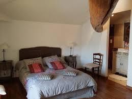 chambres st nicolas com maison d hôtes l oustal d adèle chambre d hôtes nicolas de la