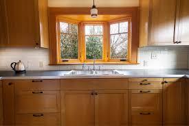kitchen window dressing ideas kitchen amazing kitchen door curtains kitchen window treatment