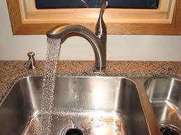 bathroom kitchen sink spray kohler forte shower trim kohler forte