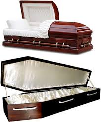 how much is a casket interesting funeral facts beresford funeral home