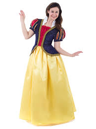 theodora wizard of oz costume costumes costumes reenactment theater clothing shoes