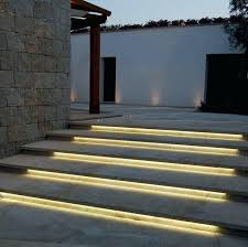 full image for outdoor led strip lighting melbourne led tape light outdoor in lighting outdoor led