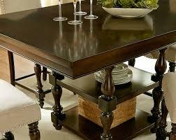 furniture ames furniture company furniture stores in cedar