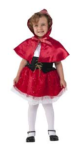 phineas halloween costume little red riding hood costume