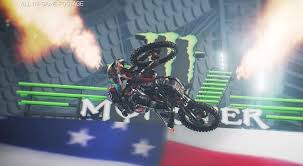 lucas oil pro motocross live timing supercross live the official site of monster energy supercross