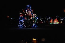 best christmas lights in chicago best christmas lights in the western suburbs of chicago