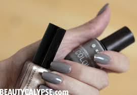abc your guide to non toxic nail polish u2013 living ethical
