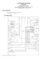 vw touran engine diagram volkswagen wiring diagram schematic