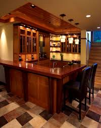 furniture home bar designs stunning home bar ideas bars designs