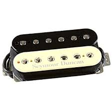 amazon com seymour duncan sh2n jazz model humbucker pickup