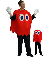 spirit halloween costumes for men pac man costumes costumes fc