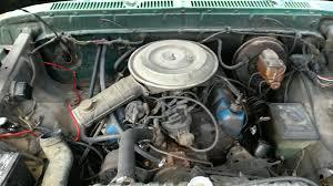 1979 ford f150 custom northeast 1979 ford f150 custom 4x4 w va ford f150 forum