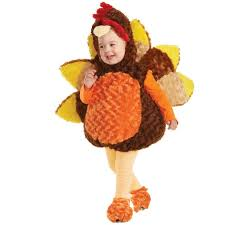 Toddler Costumes Toddler Halloween Costumes by 71 Best Halloween Costumes For Kids U0026 Family Images On Pinterest