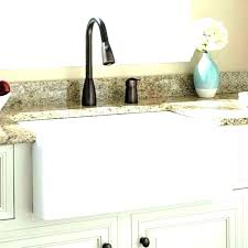 wall mount kitchen sink faucet the looking of wall mounted kitchen sink faucets cool regarding