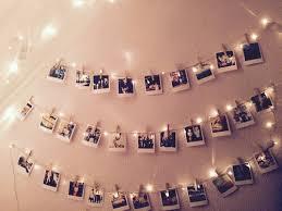 Hipster Lights Love Photography Lights Cold Style Hipster Vintage Room