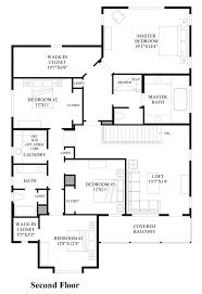 100 ballard home designs office 3 top 10 ballard designs ballard home designs ballard home design new ballard home design new ballard home