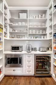 kitchen pantry ideas pantry design ideas best 25 pantry ideas ideas on