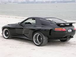 strosek porsche 928 official random 928 picture thread post a new 928 pic or stay out