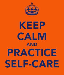 Counselor Self Care Tips 32 Best Counselor Self Care Images On Health Words