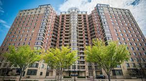 1401 joyce on pentagon row apartments in arlington 1401 s joyce
